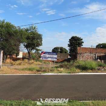 Terreno Comercial em Bauru, bairro Núcleo Residencial Presidente Geisel
