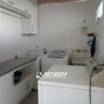 Casa de Condomínio em Bauru, bairro Residencial Lago Sul