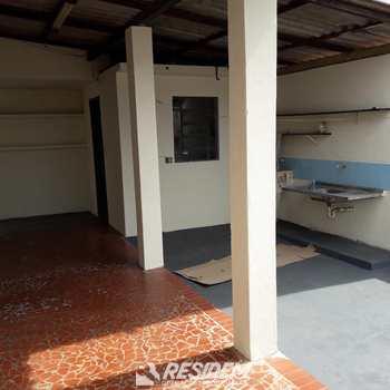 Casa em Bauru, bairro Jardim Marambá