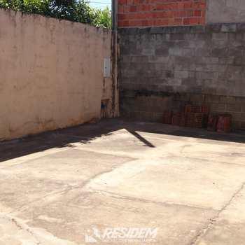 Casa em Bauru, bairro Vila Dutra