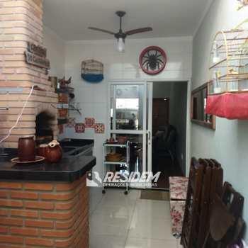 Casa em Bauru, bairro Vila Jardim Celina