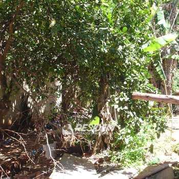Casa em Bauru, bairro Jardim Ivone
