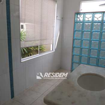 Casa em Bauru, bairro Vila Mariana