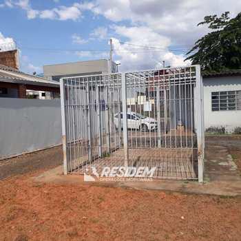 Galpão em Bauru, bairro Parque Jaraguá