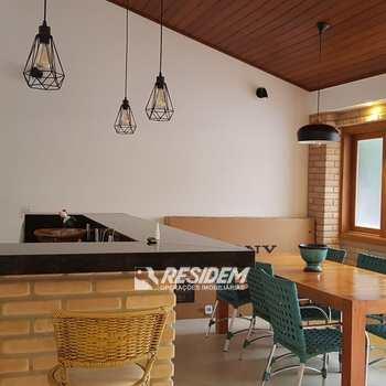 Casa em Bauru, bairro Residencial Jardins do Sul