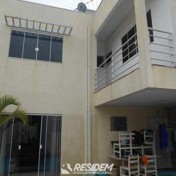 Casa em Bauru, bairro Parque Bauru