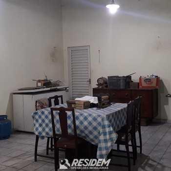 Casa em Bauru, bairro Residencial Parque Colina Verde