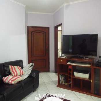 Casa em Bauru, bairro Vila Paraíso
