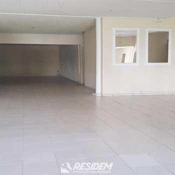 Salão em Bauru, bairro Vila Nova Cidade Universitária
