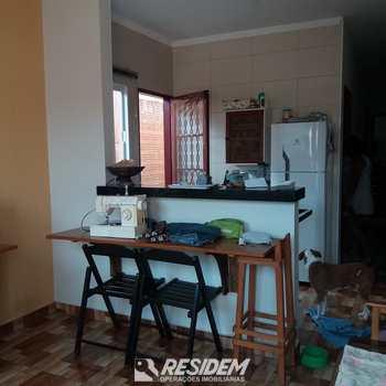 Casa em Bauru, bairro Jardim Marília