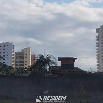 Terreno em Bauru, bairro Jardim Estoril