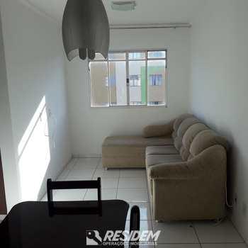 Apartamento em Bauru, bairro Parque Viaduto
