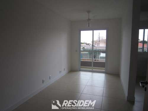 Apartamento, código 99522946 em Bauru, bairro Quinta Ranieri