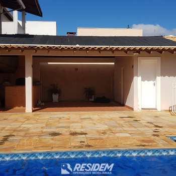 Casa em Bauru, bairro Residencial Villaggio