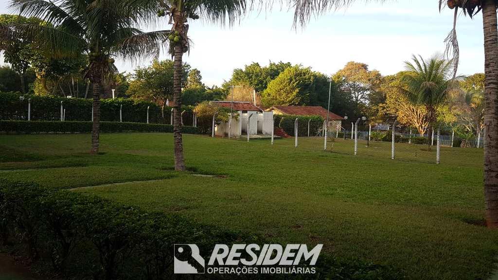 Casa em Bauru, no bairro Panorama Parque