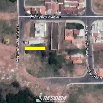 Terreno em Bauru, bairro Residencial Jardim Jussara