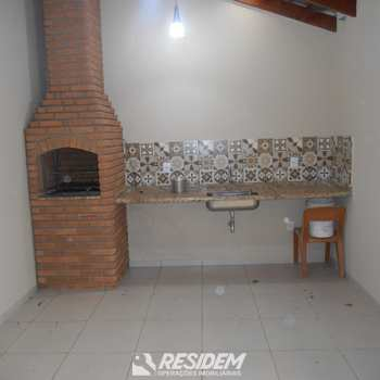 Casa em Bauru, bairro Jardim Silvestre II