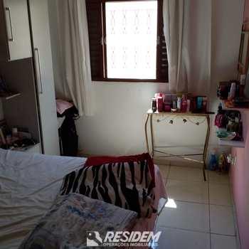 Casa em Bauru, bairro Parque Santa Edwiges