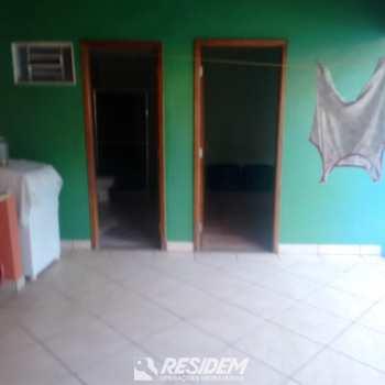 Casa em Bauru, bairro Vila Giunta