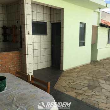 Casa em Bauru, bairro Vila Falcão