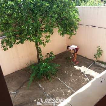 Casa em Bauru, bairro Parque Boa Vista