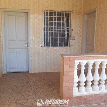 Casa em Bauru, bairro Altos da Cidade