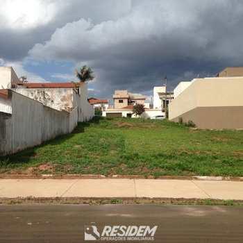 Terreno em Bauru, bairro Jardim Estoril III
