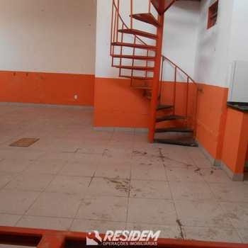 Prédio Comercial em Bauru, bairro Jardim Redentor