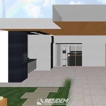 Casa em Bauru, bairro Jardim Estoril II