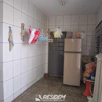 Casa em Bauru, bairro Alto Higienópolis