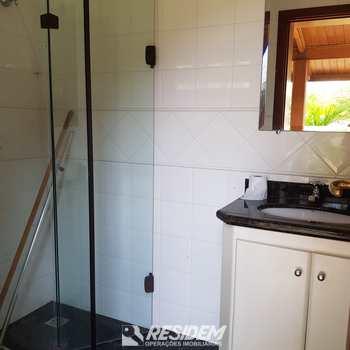 Casa em Bauru, bairro Residencial Tivoli