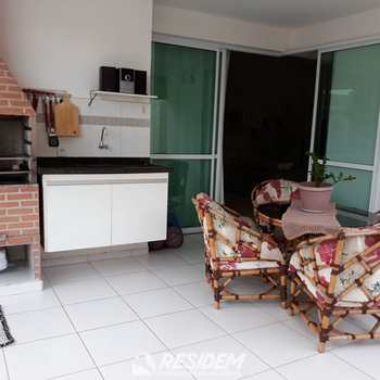 Casa em Bauru, bairro Quinta Ranieri