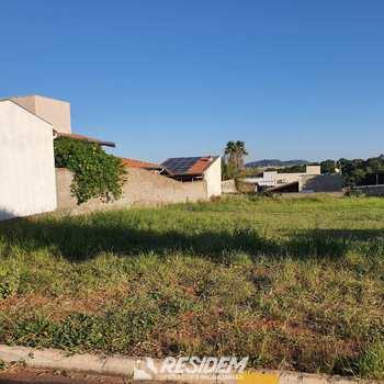 Terreno em Piratininga, bairro Residencial Primavera