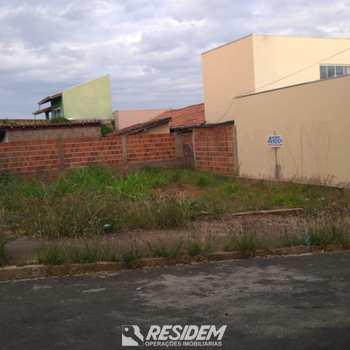 Terreno em Bauru, bairro Jardim Brasília