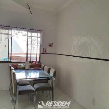 Casa em Bauru, bairro Vila Nova Cidade Universitária