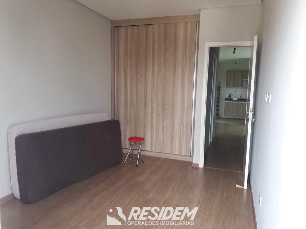 Apartamento em Bauru, no bairro Jardim Contorno
