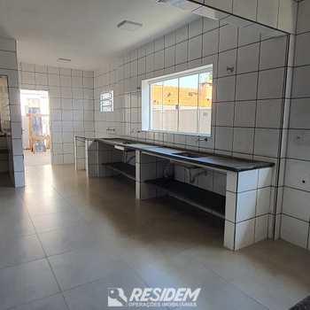 Salão em Bauru, bairro Higienópolis