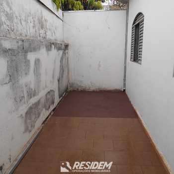 Casa em Bauru, bairro Jardim Andorfato