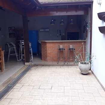 Casa em Bauru, bairro Jardim Panorama