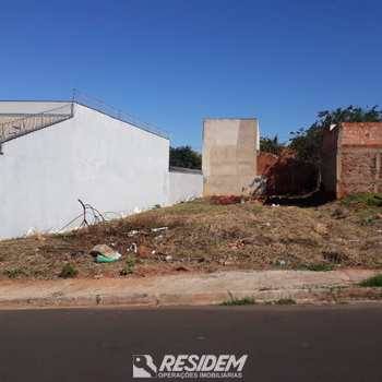 Terreno em Bauru, bairro Vila Jardim Celina