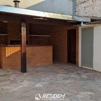 Casa Comercial em Bauru, bairro Vila Mariana