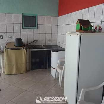 Casa em Bauru, bairro Jardim Cruzeiro do Sul