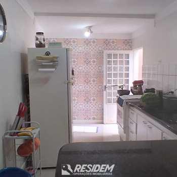 Casa em Bauru, bairro Jardim Araruna