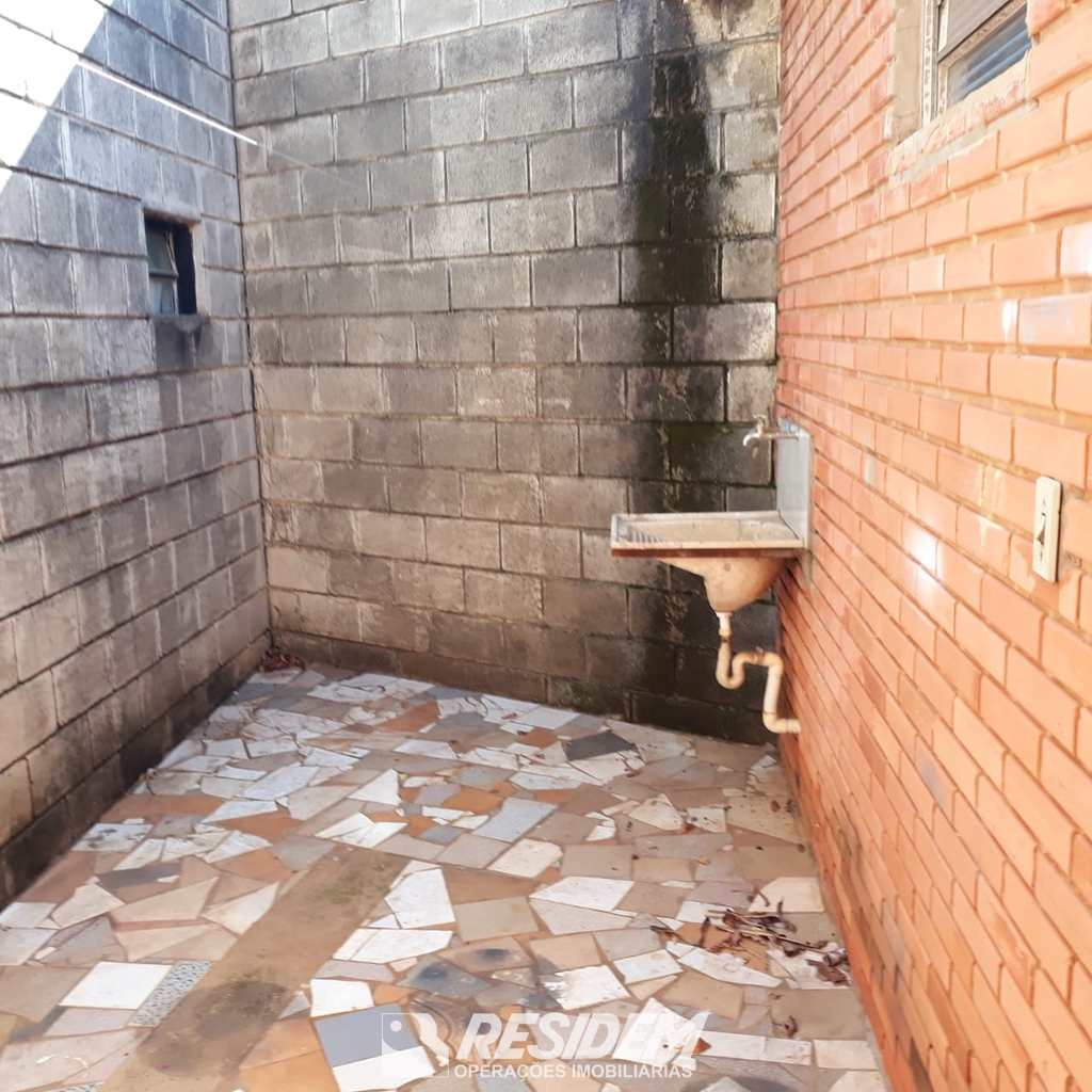 Armazém Ou Barracão em Bauru, no bairro Jardim Cruzeiro do Sul