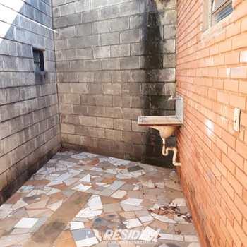 Armazém ou Barracão em Bauru, bairro Jardim Cruzeiro do Sul