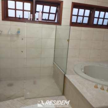Casa em Bauru, bairro Vila Guedes de Azevedo