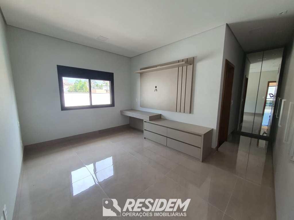 Casa de Condomínio em Bauru, no bairro Residencial Lago Sul