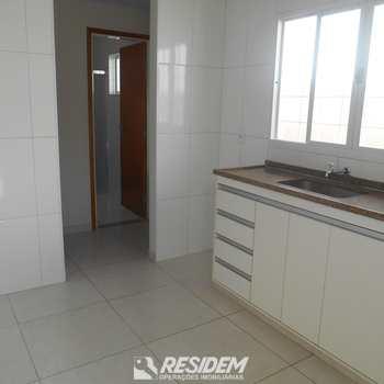 Casa em Bauru, bairro Jardim Nova Esperança