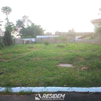 Terreno em Bauru, bairro Jardim Colonial