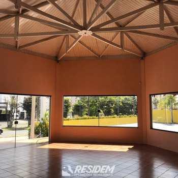 Salão em Bauru, bairro Jardim Panorama